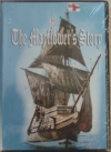 The Mayflower Story
