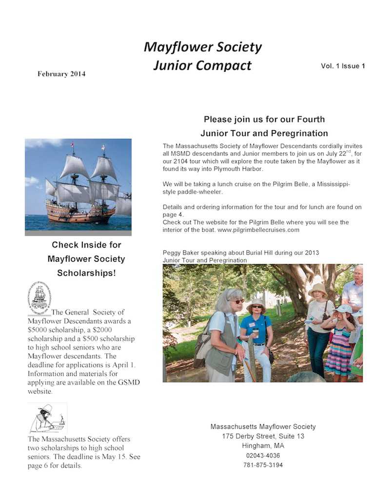 Junior Compact Front Page1